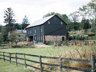 Tranquility Farm 4