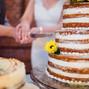 Analog Wedding 24