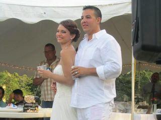 The Stonehouse Wedding Venue 1