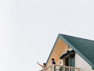Spruce Point Inn Resort & Spa 2