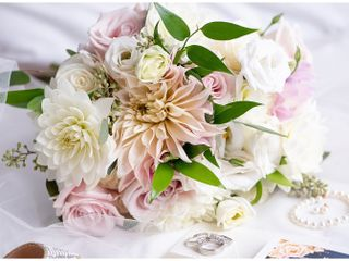 Blooming Arts 1