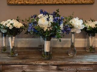 Shelley's Floral Enterprise 2