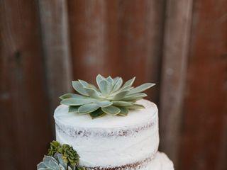 Sweet Creations by Lauren McKay's 5