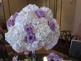 Carolyn Celeste Weddings 5