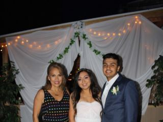 Weddings with Love & Laughter 2