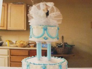 c4mcakes and party rentals 2
