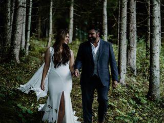 Emanuele Mura Wedding Films 4
