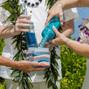 Hawaiian Eye Weddings 15