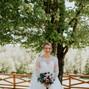 The Magnolia Bride 3