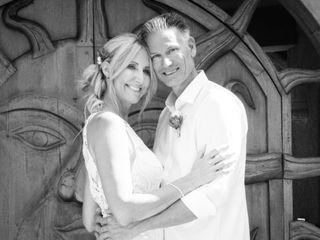 Cabo Wedding Services 3