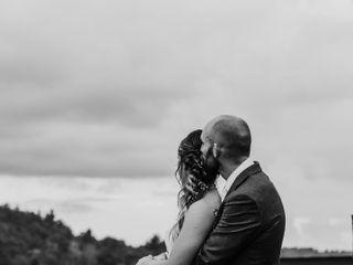 Balsam & Honey Photography & Weddings 4