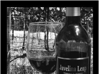 Javelina Leap Vineyard, Winery & Bistro 1