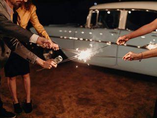 Gloria Goode Photography 1
