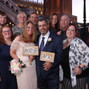 Affordable Las Vegas Wedding Photography 7