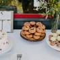 The Dessert Stand 6