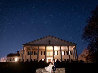 Historic Rosemont Manor 3