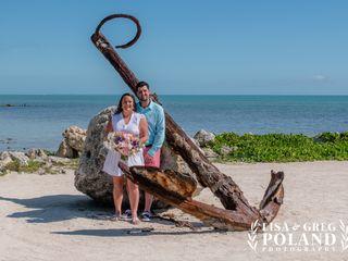 Lisa and Greg Poland Photography 3