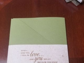 Invitations by Daniels 4