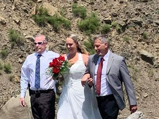 Crook Point Vacations and Weddings 7
