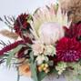 Sarah's Floral Design 16