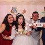 Endless Photo Booth Rentals 22