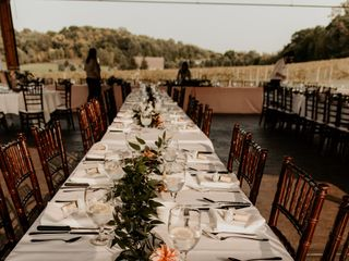 River Valley Catering 3