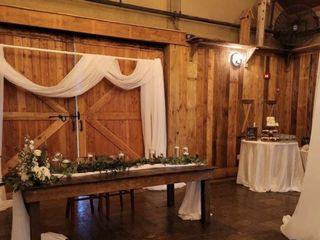 KL Weddings & Events 4