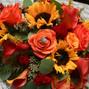 Especially For You Florist 12