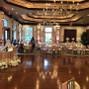 A Beautiful Florida Wedding 27