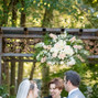 Annemarie Juhlian, Seattle Wedding Officiant & Minister 13