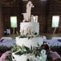 Carols Cake Cupboard 9