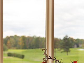 Glen Oak Golf & Banquet Facilities 2