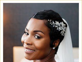 The Apostolic Wife 3