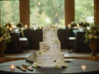 Colorado Rose Cake Company 7
