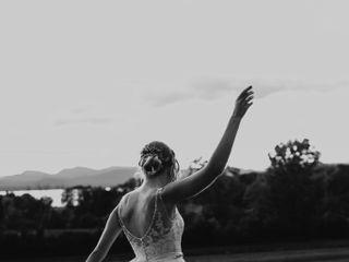 Julia Luckett Photography 2
