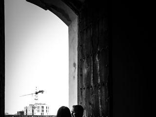 Edwin Dominguez Photography 5