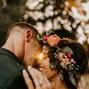Cabbage Rose Weddings 8