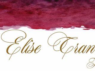 The Stylish Scribe, LLC 4