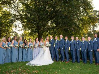 Paisley Bridal 4