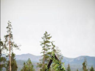 Colorado Weddings by Dan 1