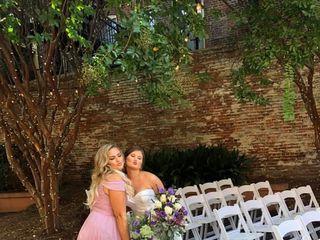 Kyle & Vine Weddings 5