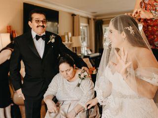 McCoy Wedding Photography 2