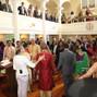 Beacon Unitarian Universalist Congregation in Summit 15