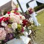 Bold, Beautiful and Beyond Weddings, LLC. 12