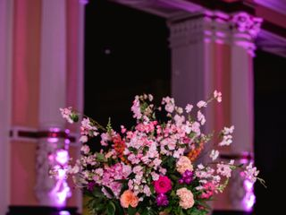 Beautiful Blooms 4