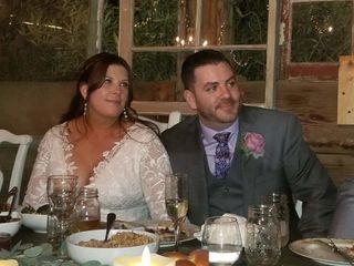 Brilliant Wedding Co. 2