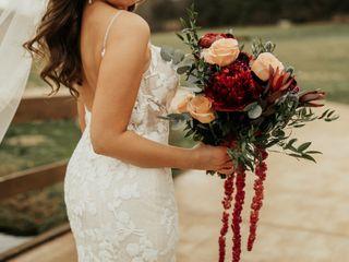 Stella Rose Floral 4