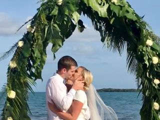 Signature Belize Weddings 5