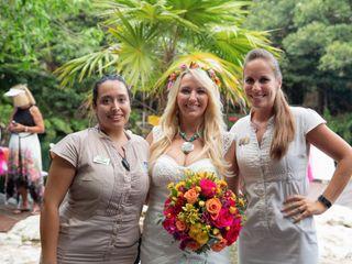 Sandos Caracol Eco Resort 7