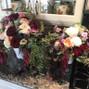 La Jarden Florals 8
